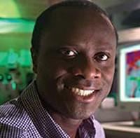 Dr. Ebenezer Yamoah (11)