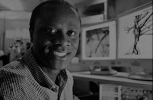 Dr. Ebenezer Yamoah (14)