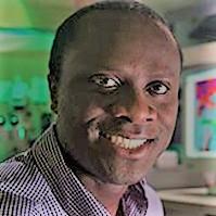 Dr. Ebenezer Yamoah (2)