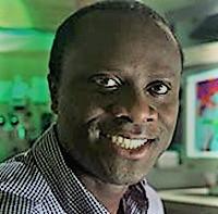 Dr. Ebenezer Yamoah (3)