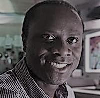 Dr. Ebenezer Yamoah (4)