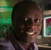 Dr. Ebenezer Yamoah (6)
