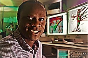 Dr. Ebenezer Yamoah (7)